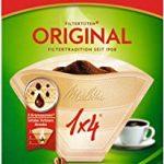 ᐅ Les meilleurs grains d'espresso : avis en 2020 !