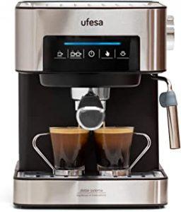 meilleure machine à espresso