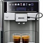 ᐅ La meilleure machine Nespresso : avis en 2021 !