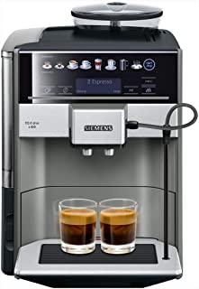 meilleure machine à café automatique