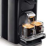 ᐅ La meilleure machine à espresso électrique : avis en 2021 !