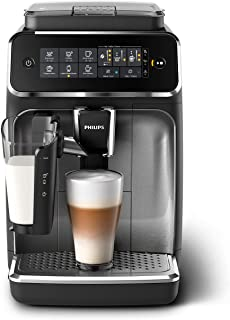 meilleure machine à café Philips