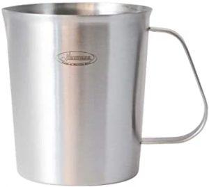 meilleur pot à lait