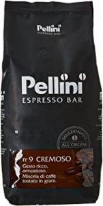 meilleur café en poudre