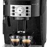 ᐅ La meilleure machine à café Melitta : avis en 2020 !